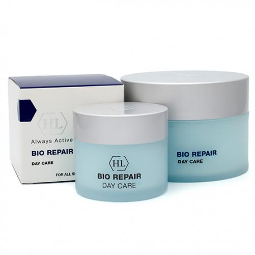 Holy Land BIO REPAIR Day Care | Дневной защитный крем, 50 мл