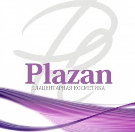 Шаг к успеху  с «Плазан»