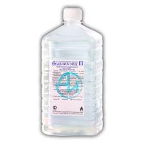 Антисептик Дезихэнд, концентрированный раствор 1 литр