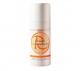 Renew |Очищающий гель для нормальной и сухой кожи, 500 мл